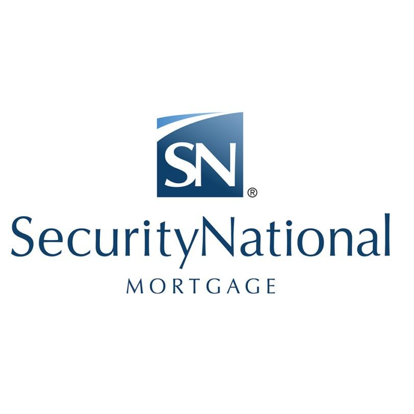 Robert Ariza - SecurityNational Mortgage Company - NMLS 541577