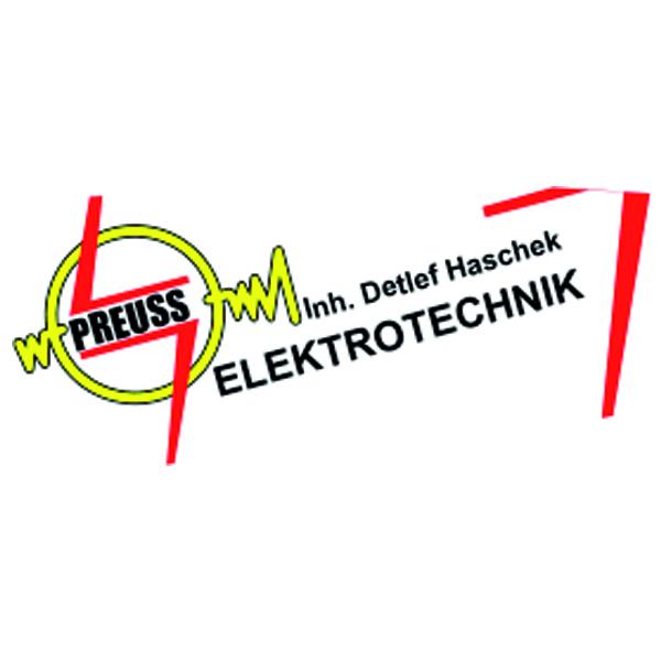 Bild zu Elektro Preuss Inh. Detlef Haschek in Herne