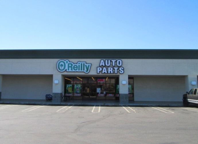 O'reilly Auto Parts In Riverbank, Ca 95367. Resume For A Makeup Artist Template. Winning Cover Letter Examples Template. Sample Of Job Application Tracker Template. Voucher Templates Microsoft Word Template. Production Calendar Template. Pharmaceutical Sales Resume Example. Notes Template For Word Template. Format Of Writing A Letter To Editor