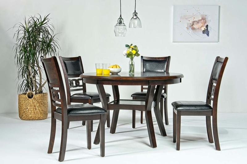 Mor Furniture For Less 5156 N, Mor Furniture For Less Fresno Ca