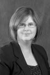 Edward Jones - Financial Advisor: Teresa M Verbout