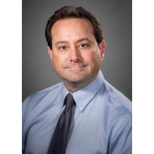 Matthew A Bank, MD - Lake Success, NY - General Surgery