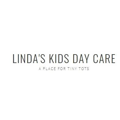 Linda's Kids Group Family Daycare - Yonkers, NY 10701 - (914)327-3151 | ShowMeLocal.com