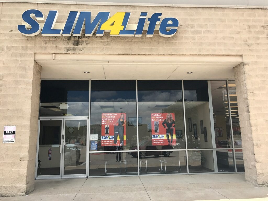 Slim4life Coupons near me in Frisco | 8coupons