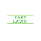 Easy Lawn
