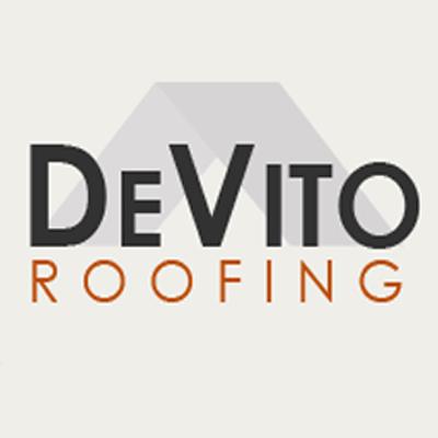 Devito Roofing - Mine Hill, NJ - General Contractors