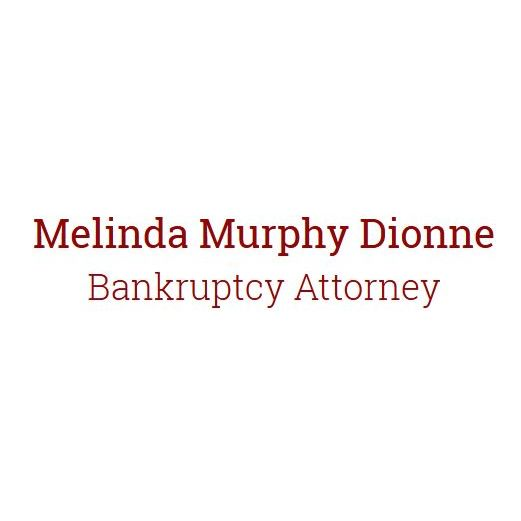 Melinda Murphy Dionne