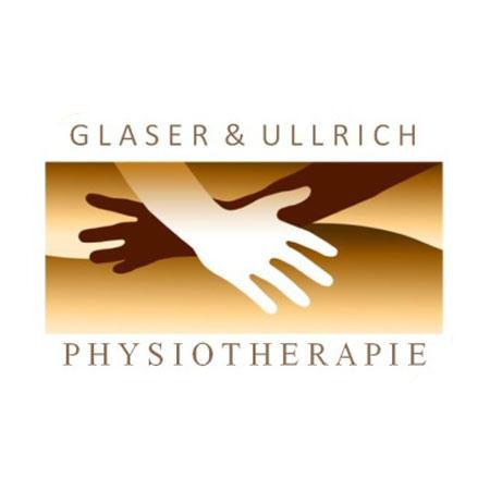 Bild zu Physiotherapiepraxis Birgit Glaser und Franziska Ullrich GbR in Glauchau