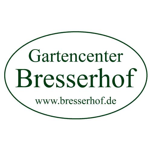 Bild zu Erlebnis Gartencenter Bresserhof (ehemals Pötschke in Willich