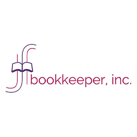 Bookkeeping Service in TX Austin 78731 JF Bookkeeper, Inc. 7000 N Mopac Expwy 200 (512)514-6217