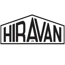 Hiravan