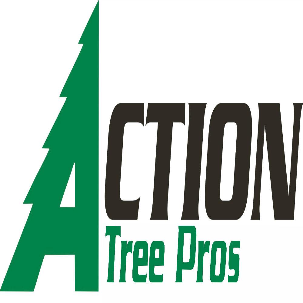 Action Tree Pros