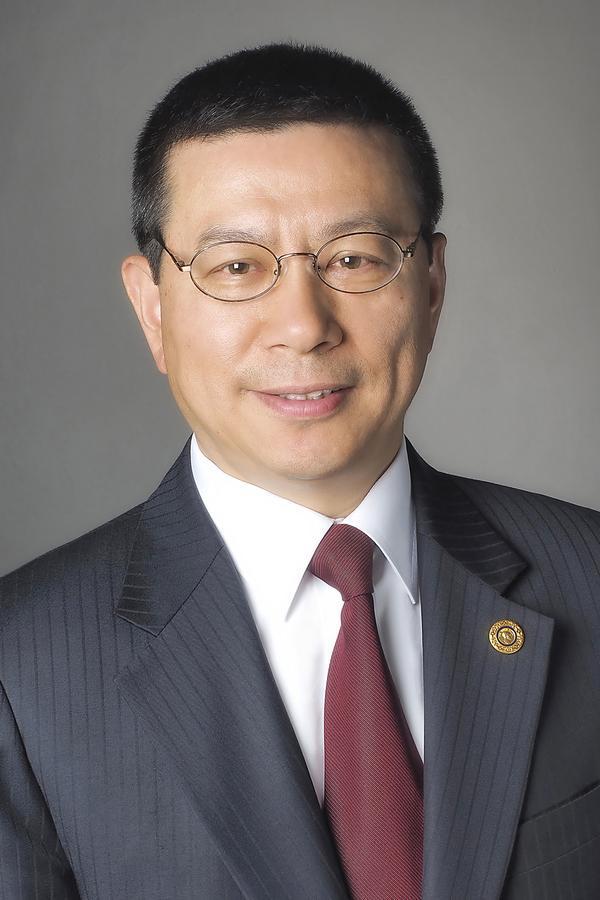 Edward Jones - Financial Advisor: N. Nick Cheng in New Westminster