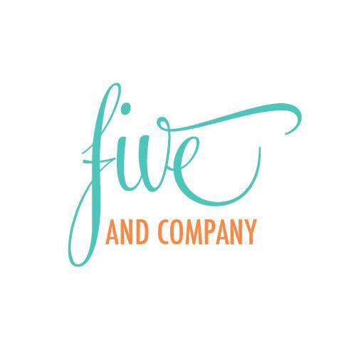 Five and Company