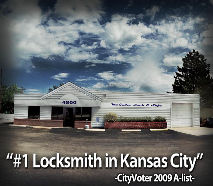 Lost Car Keys Kansas City