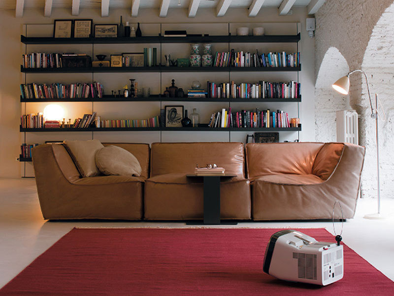 Casa giardino mobili a fumane infobel italia for Marano arredamenti roma