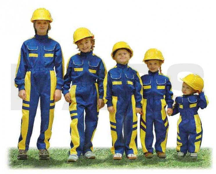 KARS - pracovní oděvy a ochranné pomůcky