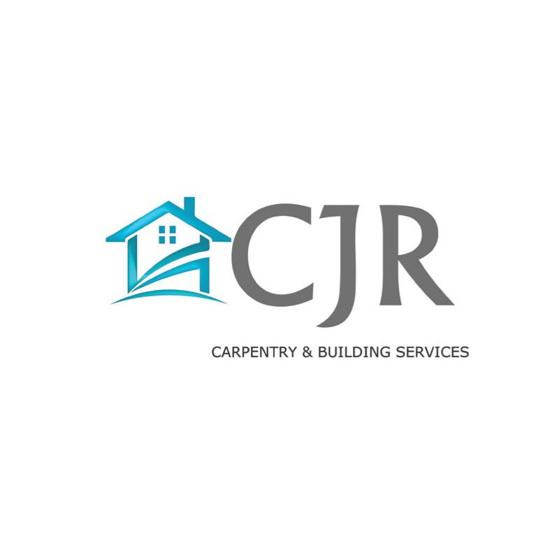 CJR Carpentry & Building Services - Studley, Warwickshire B80 7NA - 01527 278884 | ShowMeLocal.com