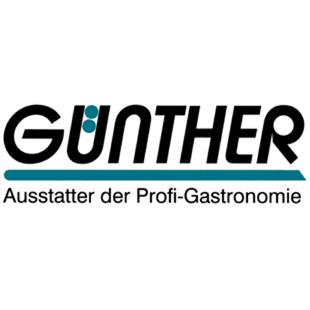 D. u. E. Günther GmbH