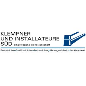 Bild zu Klempner und Installateure Süd e.G. in Magdeburg