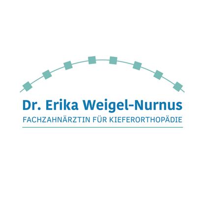 Bild zu Dr. Erika Weigel-Nurnus Fachzahnärztin für Kieferorthopädie in Fürth in Bayern