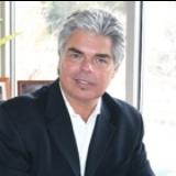 Curtis Faulkner - RBC Wealth Management Financial Advisor - Bend, OR 97703 - (541)312-6520 | ShowMeLocal.com