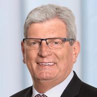 Klaus-Dieter Schlichting