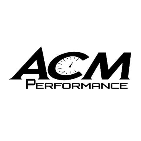 ACM Performance