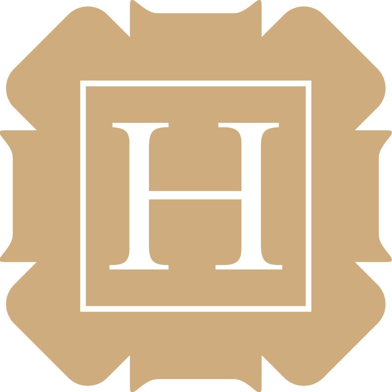 Harris Personal Injury Lawyers, Inc.