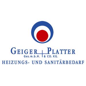 Geiger & Platter GesmbH & Co KG