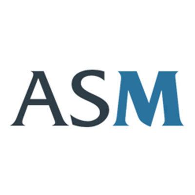 Adam Struckhoff Medicare