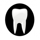 Larry A. Johnson, DDS - Danielson, CT - Dentists & Dental Services