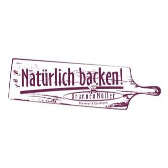 Logo von Brot-Shop der Bäckerei Brunnen-Müller