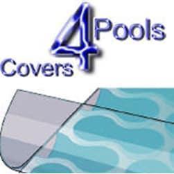 Covers4pools.co.uk - York, North Yorkshire YO26 6RW - 01904 236344 | ShowMeLocal.com