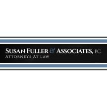 Susan Fuller & Associates, P.C.