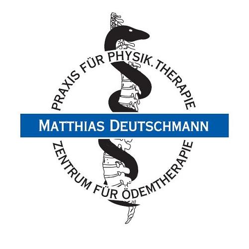 Bild zu Matthias Deutschmann Praxis für Physikalische Therapie in Coburg