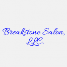Breakstone Salon, LLC.