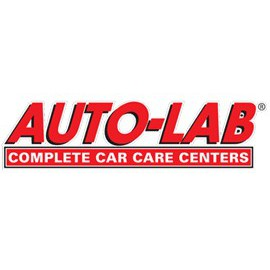 Auto-Lab of Clinton Township - Clinton Twp, MI 48036 - (586)697-4720 | ShowMeLocal.com