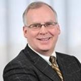 Tom Swan - RBC Wealth Management Financial Advisor - Edina, MN 55435 - (952)838-8152   ShowMeLocal.com