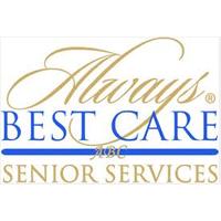 Always Best Care Corp - East Montgomery