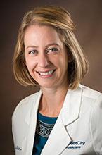 Tara Lynn Morse, DO