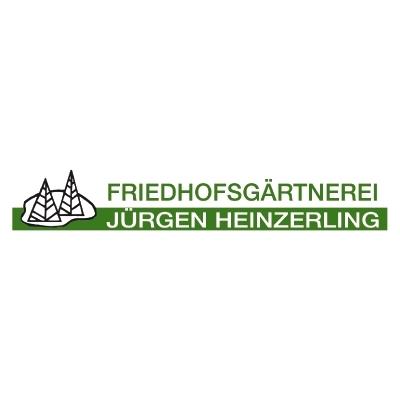 Friedhofsgärtnerei Jürgen Heinzerling Inh. M. Keuer e.K.