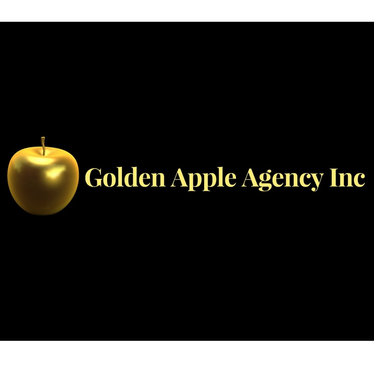 Golden Apple Agency Inc - Jacksonville, FL 32216 - (904)990-5050 | ShowMeLocal.com