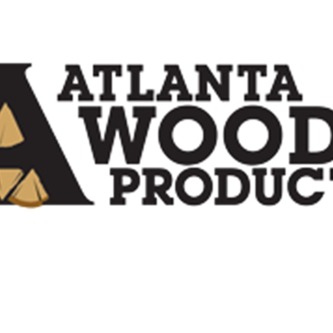 Atlanta Wood Products & Services