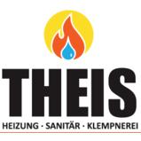 Marcus Theis Heizung-Sanitär-Klempnerei