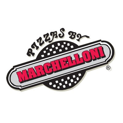 Pizzas By Marchelloni - West Middlesex, PA - Restaurants