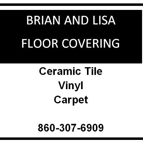 Brian and Lisa Floor Covering