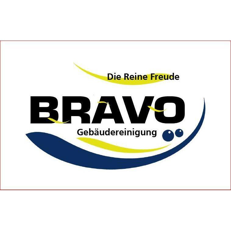 Bravo Gebäudereinigung GmbH & Co.KG