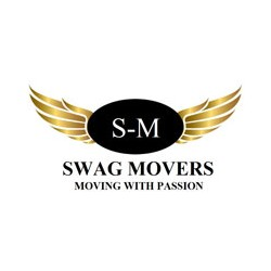 Swag Movers