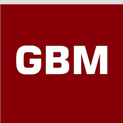 Gutters By Moya, LLC